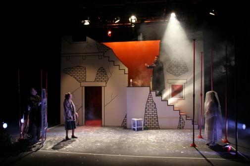 La Rendición de Brenda-Teatro Exiguo (16)