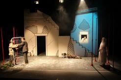 La Rendición de Brenda-Teatro Exiguo (17)