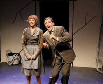 La Rendición de Brenda-Teatro Exiguo (5)
