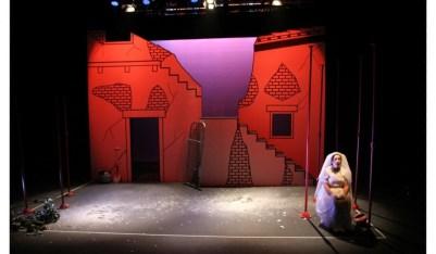 La Rendición de Brenda-Teatro Exiguo (7)